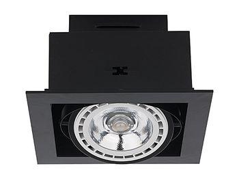 купить Светильник DOWLIGHT ES111 9571 1л в Кишинёве