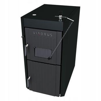 купить Viadrus Hercules U22 Basic 6 (30kW) в Кишинёве