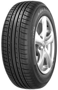 Dunlop SP Sport FastResponse 205/60 R16 92H