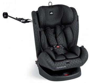 купить Cam автомобильное кресло Panoramic Isofix в Кишинёве