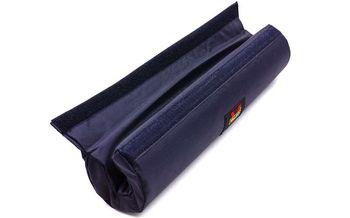 Смягчающая накладка для грифов l=39 см, d=6 см SC-80156 (559)