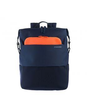 """13.3"""" Рюкзак для ноутбука Tucano Modo Small, Blue"""