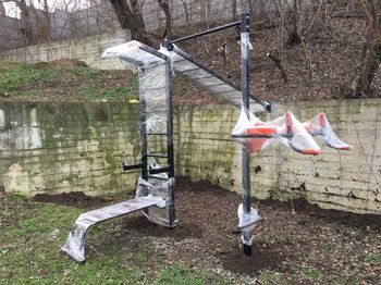 Гимнастический тренажер PP-102