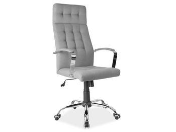 купить Кресло Q-136 в Кишинёве