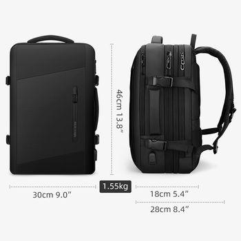 купить Мужской городской рюкзак Mark Ryden MR9299YY. в Кишинёве