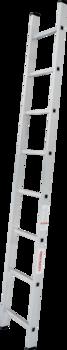 купить Приставная лестница (8ст) 1210108 в Кишинёве
