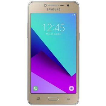 cumpără Samsung GALAXY J2 Prime Duos (G532F), Gold în Chișinău