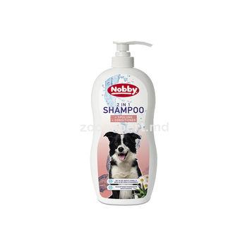 2 in1 Shampoo 1L