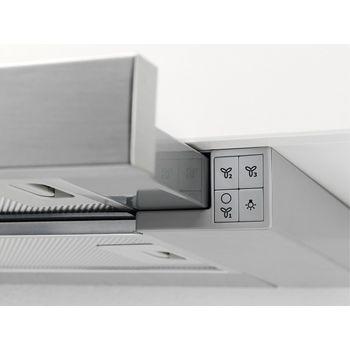 cumpără Hotă ELECTROLUX EFP60460OX în Chișinău