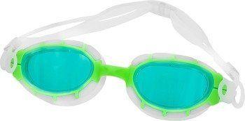Очки для плавания - Swimming goggles ALPHA