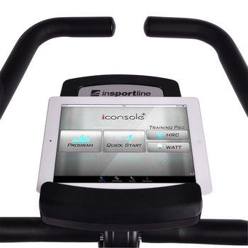 Велотренажер InCondi UB60i 8719 inSPORTline (под заказ)