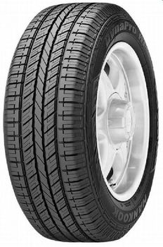 Hankook DynaproHP RA23 265/65 R17 110H