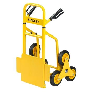 купить Тележка складная для лесниц Stanley SXWTD-FT521 в Кишинёве