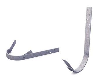 купить Крючок L=210 mm (125 mm) Al-zn в Кишинёве