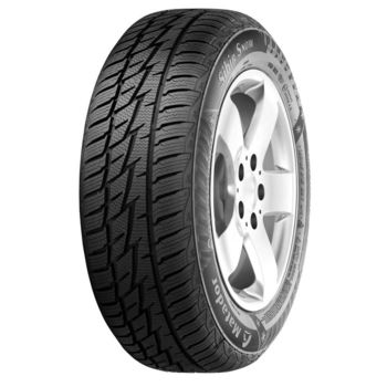 купить 235/45 R17 MP-92 Sibir Snow FR 97V в Кишинёве