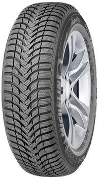 Michelin Alpin A4 205/65 R15 94T