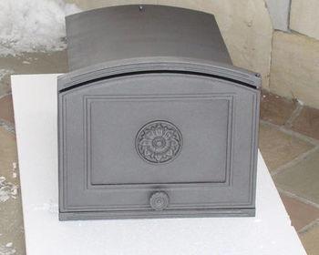 cumpără Cuptor din fonta PZEP2 în Chișinău