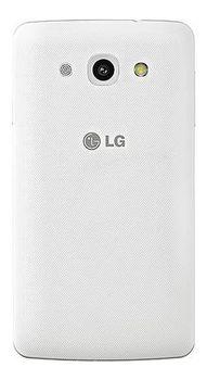 LG L60 (X145) White Dual
