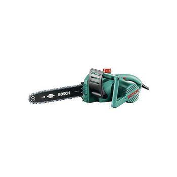 cumpără Fierăstrău electric cu lanţ Bosch AKE 35 S 35 cm 1800 W în Chișinău