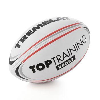 Мяч для регби №5 Tremblay Training Intensiv RCL5 (3970)