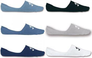 Носки Joma - P01