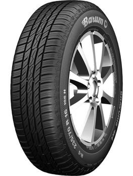 Barum Bravuris 4x4 255/55 R18 XL