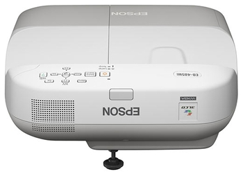 Projector Epson EB-475Wi