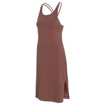 купить Платье H4L21-SUDD013 в Кишинёве