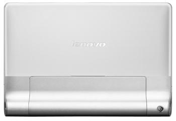 Lenovo Yoga Tablet 8 Silver