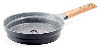 Сковорода GIPFEL GP-0524 (24 см)