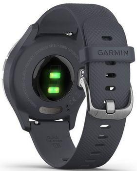Смарт-часы Garmin Vivomove 3S (010-02238-20)