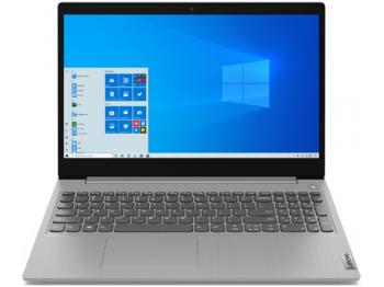 "купить NB Lenovo 15.6"" IdeaPad 3 15ADA05 Grey (Athlon 3150U 8Gb 256Gb) в Кишинёве"