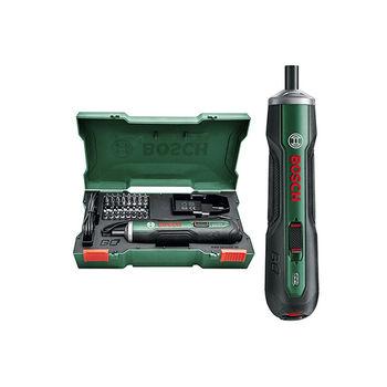 купить Отвёртка с трещоткой Bosch 06039C6020 в Кишинёве
