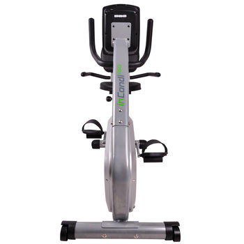 Велотренажер inSPORTline inCondi R60i 8721