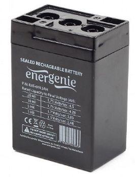 Gembird Battery 6V 4.5AH