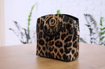 купить Женская сумка ID 9330 в Кишинёве
