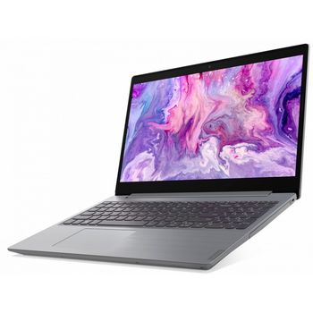 "купить NB Lenovo 15.6"" IdeaPad L3 15IML05 Grey (Core i5-10210U 8Gb 512Gb) в Кишинёве"
