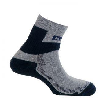купить Носки Mund Nordic Walking -5/+25, Sport Line, 701/12 в Кишинёве