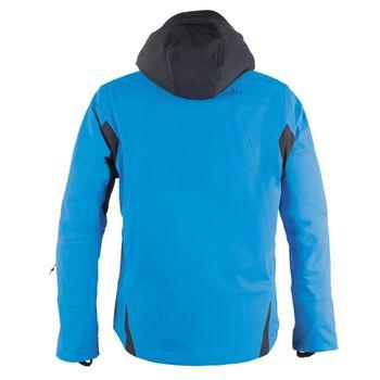 cumpără Scurta schi barb. Dainese Roca Jack D-Dry Jacket, 4749391 în Chișinău