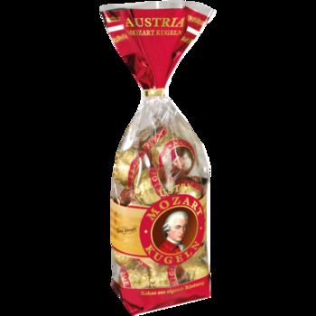 купить Марципановые конфеты Моцарт - 300 гр в Кишинёве