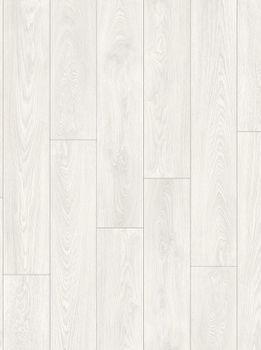 Дизайнерская планка IVC Impress Laurel Oak 51102P
