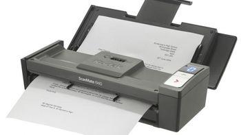 купить Scanner Kodak i940 в Кишинёве