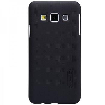 """Чехол для Samsung Galaxy A3 """"Nillkin Super Frosted Shield"""""""