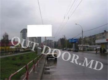 cumpără KPV95039B în Chișinău