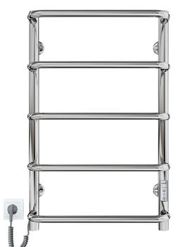 Стандарт HP -I 650x430 TR таймер-регулятор