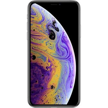 cumpără Apple iPhone XS 64GB, Silver în Chișinău