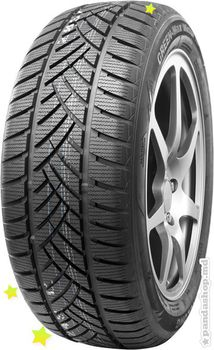 купить LingLong Green-Max HP 205/55 R16 в Кишинёве