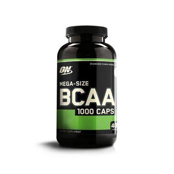 cumpără BCAA 1000 — 400 CAPS în Chișinău