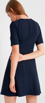 Платье ORSAY Темно синий 421204