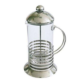 cumpără Apăsați pentru ceai Testrut 223545 în Chișinău